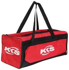 KKS 20 L Cricket Kit Bag