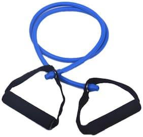 Kobo AC-26 Medium Resistance Toning Tube (Blue)