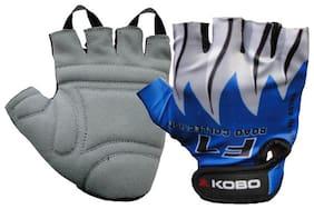 KOBO Biker Gloves