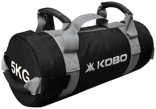 Exercise Running Workout Sand Bag