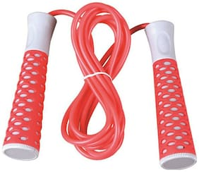 Kobo Skipping Rope With Soft Handle