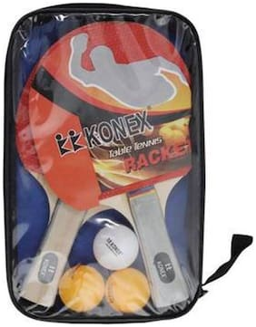 Konex Table tennis kits