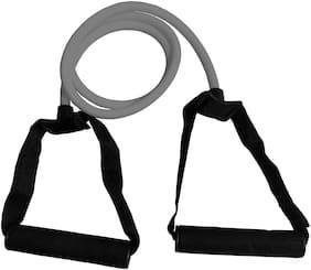 KRYPTON MAX Pull Rope Elastic Adjustable Resistance Rope Latex Bands