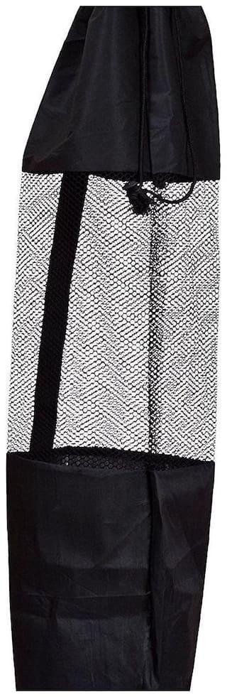KS Yoga Mat Cover - Assorted