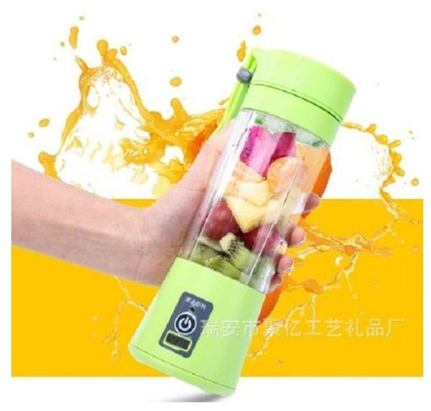 56abe5f858b https   assetscdn1.paytm.com images catalog product . kudos Multi-functional  USB Charging Juicer Cup Rechargeable Juice Blender Portable Fruit Mixer ...