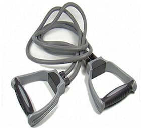 Kya chaiyea Resistance Bands Resistance Tubes , Exercise Cords for Exercise Fitness Pilates Strength Training