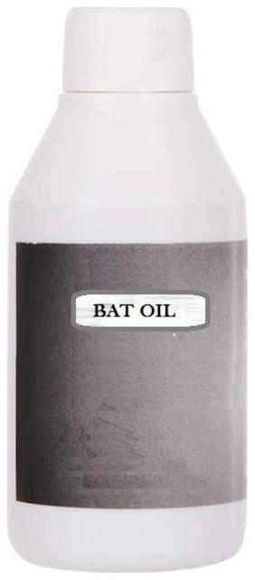 Kya Chaiyea bat oil for bat maintenance