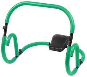 Kya Chaiyea tummy trimmer ab exerciser