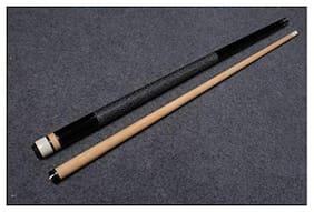 Laxmi Ganesh Billiard Half Pool Cue Stick