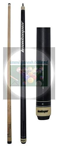 LGB American Pool cue Stick by Leadsuper