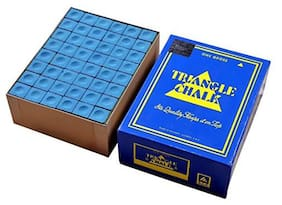 LGB Snooker and Pool cue Chalk (A Grade)