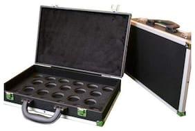 LGB Snooker Ball Set Box