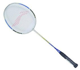 Li-Ning G-Force Power 1200 Badminton Racquet