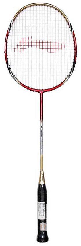 Li-Ning Gforce 2200i Badminton Racquet
