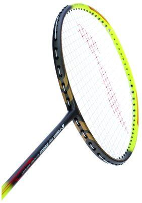 Li-ning G-Force Pro 2900i Mat Finished High Carbon Graphite Badminton Racquet