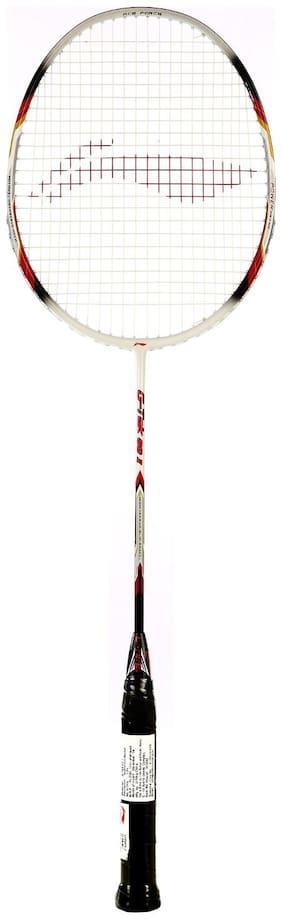 Li-ning G-Tek 60 II Badminton Racquet