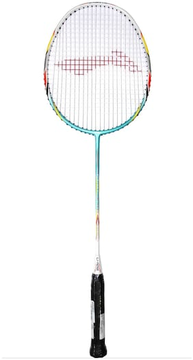 Li-Ning Gforce Lite 3000i Badminton Racquet