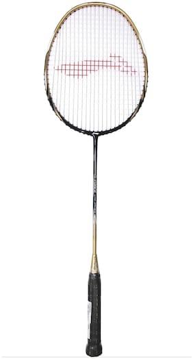 Li-Ning Gforce Lite 3400i Badminton Racquet