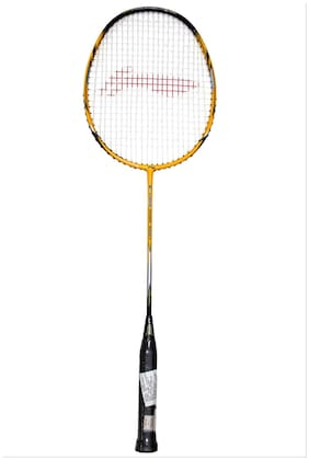 Li-Ning Gforce Power 1000I Badminton Raquet