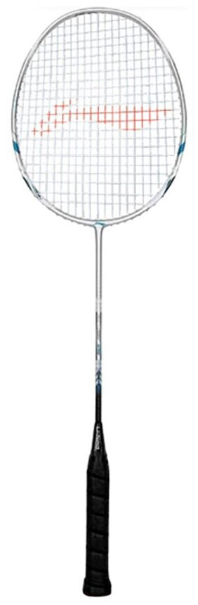 Li-Ning High Carbon 1200 Badminton Racquet