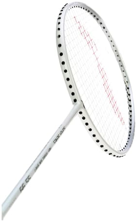 Li-ning Super Series SS-99 Dynamic Optimum Frame Badminton Racquet