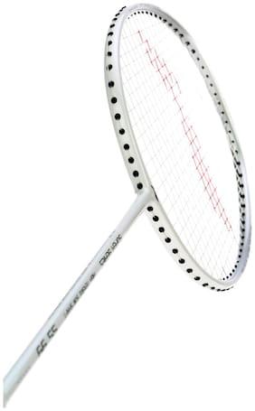 Li-ning Super Series SS-99 Dynamic Optimum Frame Badminton Racquet