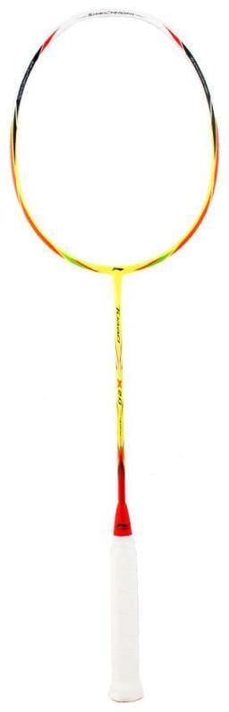 Li-Ning TURBO X 2.0 Badminton Racquet