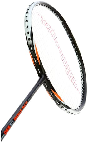 Li-ning Ultra Strong US 930 High Carbon Graphite Badminton Racquet