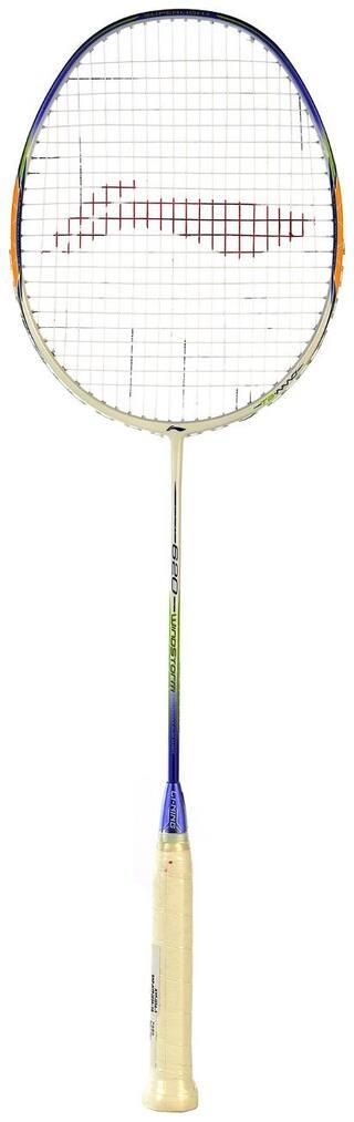 Li-ning Windstorm 620 Badminton Racquet