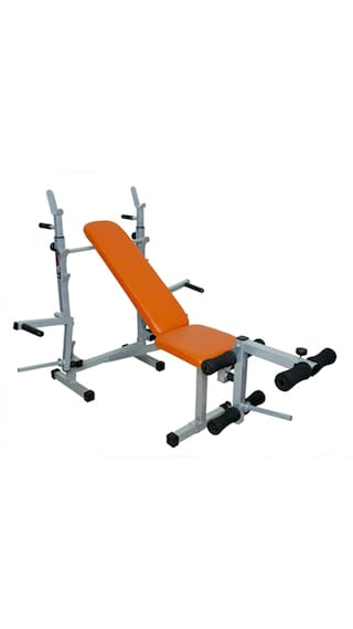 multi in reviews benches best bench adjustable top lifting olympic functional weight