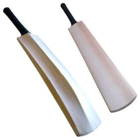 Light Weight SG Shape English Willow Cricket Bat, Y2 Big Edges 40-44mm Big