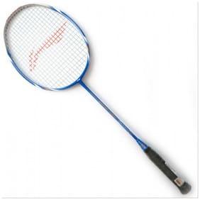 Lining G-Force Pro 2200 Badminton Racquet