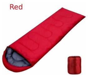 LOT 1-100CS Outdoor Sleeping Bag 4 Season Waterproof for Camping Hiking UTO