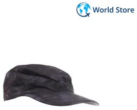 Magideal Outdoor Camping Hiking Hunting Climbing Hat Camouflage Leisure Cap #11