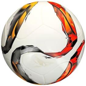 Matrix Torbabiq Football