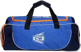 CW L Size Cricket Bag & Cricket Kit Bag