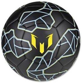 MDN Black 5 Football