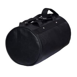"Mobidezire Leather Fitness bag - 38 cm (15"")"