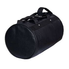Mobidezire Leather Fitness bag