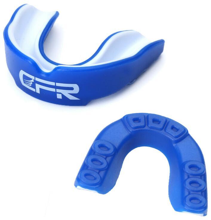 Muay Thai Basketball Sports Teeth Guard Mouth Guard Gum Shield Teeth Protector