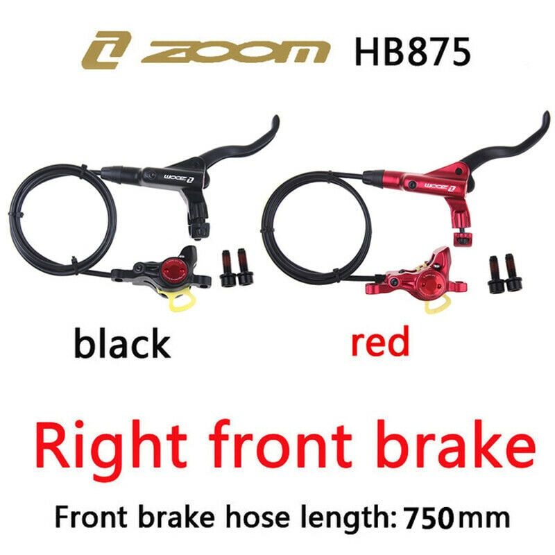 https://assetscdn1.paytm.com/images/catalog/product/S/SP/SPOMTB-BIKE-FROSTEL11537644BF32166/0..JPEG