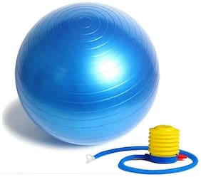 Naman Gym Ball for Yoga/Excersice