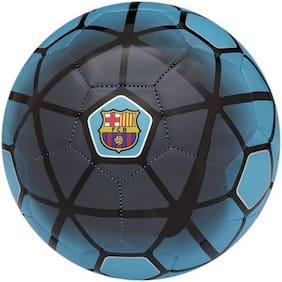NAS FCB FOOTBALL