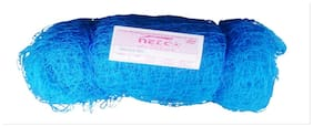 Netco Cricket Net