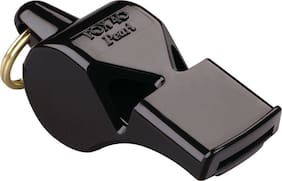 New Fox 40 Pearl Safety Whistle FO29080