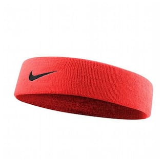 Buy Nike Dri-fit Headband Online at Low Prices in India - Paytmmall.com babe8797f24