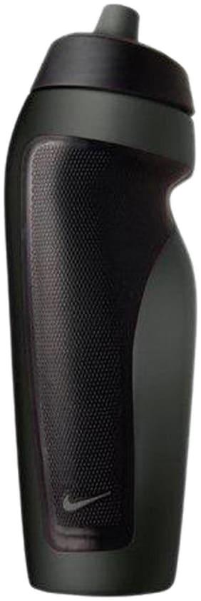 Nike Sport Water Bottle-Black