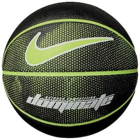 Nike Basketballs - 7 Size
