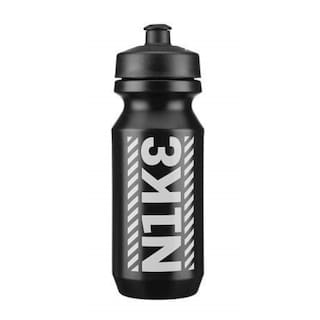 c9a0d9a9a7b Buy Nike Unisex Back Big Mouth Graphic Bottle Online at Low Prices ...