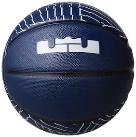 Nike Basketballs - 7 Size